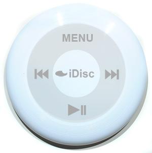 Projet Disc... Idisc